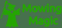 MowingMagic.com