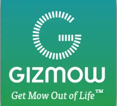GizMow: The Easiest Solution for St.Louis Lawns