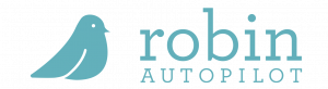 Robin Autopilot Helps Landscapers to Offer Robot Mowing to their Customers