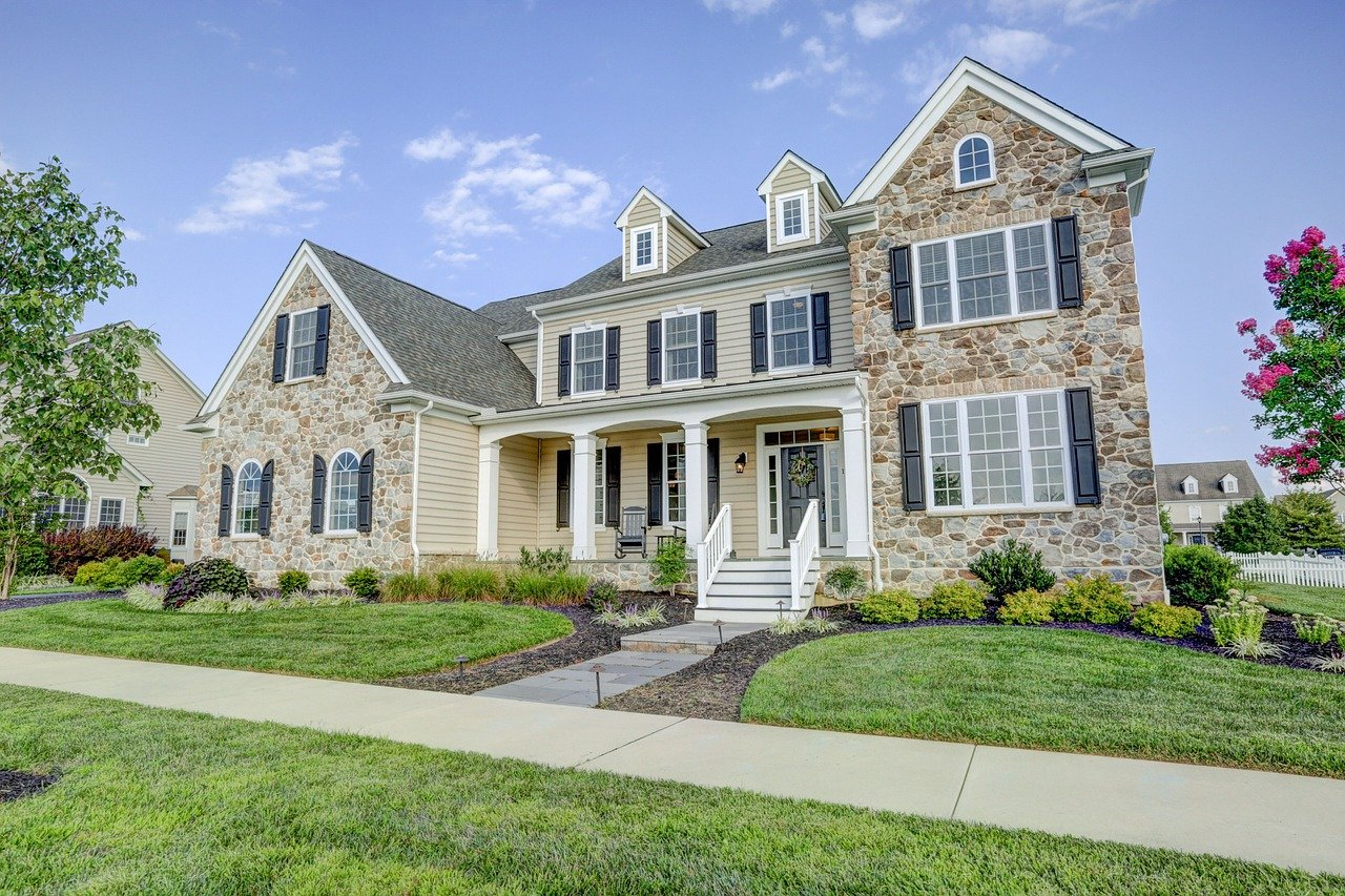 Best Lawn Treatment Companies for Virginia Lawns